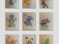 Elizabeth_Bendersky_Pokemon_Cards