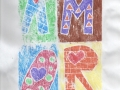 Cameron_grade3_printmaking