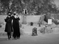 Graveyard-4