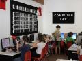 classrooms00028