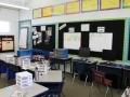 classrooms00030