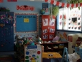 classrooms00031