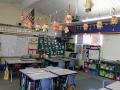 classrooms00033
