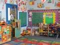 classrooms00034