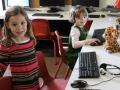 classrooms00036