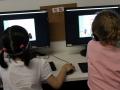 classrooms00037