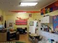 classrooms00038