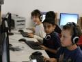 classrooms00039