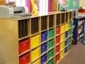 classrooms00042