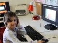 classrooms00043