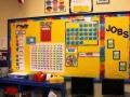 classrooms00049