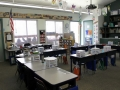 classrooms00050