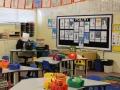 classrooms00053
