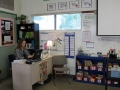 classrooms00055
