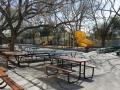 playgrounds00001