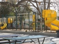 playgrounds00002