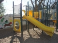 playgrounds00003
