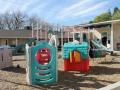 playgrounds00004
