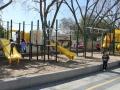 playgrounds00008
