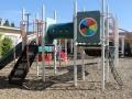 playgrounds00010