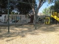 playgrounds00011