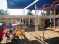 playgrounds00013