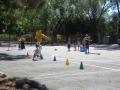 playgrounds00014