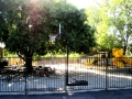 playgrounds00015