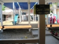 playgrounds00016
